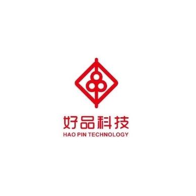 惠州市好品科技有限公司