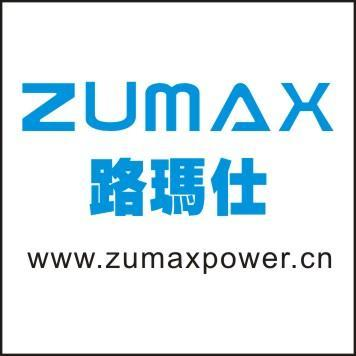 东莞市全界电子科技有限公司