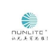 深圳市源磊科技有限公司