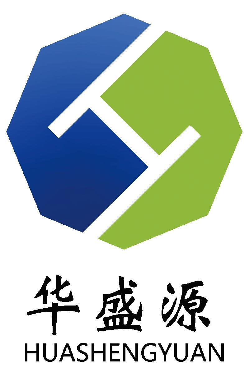 深圳市华盛源机电有限公司