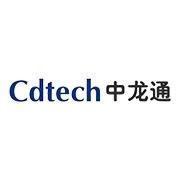 深圳市中龙通电子科技有限公司