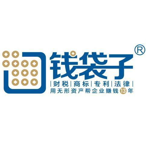 东莞市金林知识产权代理有限公司