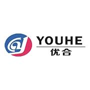东莞市国亨塑胶科技有限公司