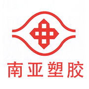 南亚塑胶工业(惠州)有限公司