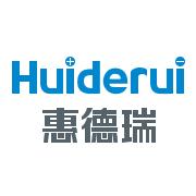 惠州市惠德瑞锂电科技股份有限公司