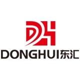 深圳市东汇精密机电有限公司
