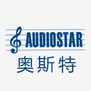 惠州市奥斯特电子有限公司