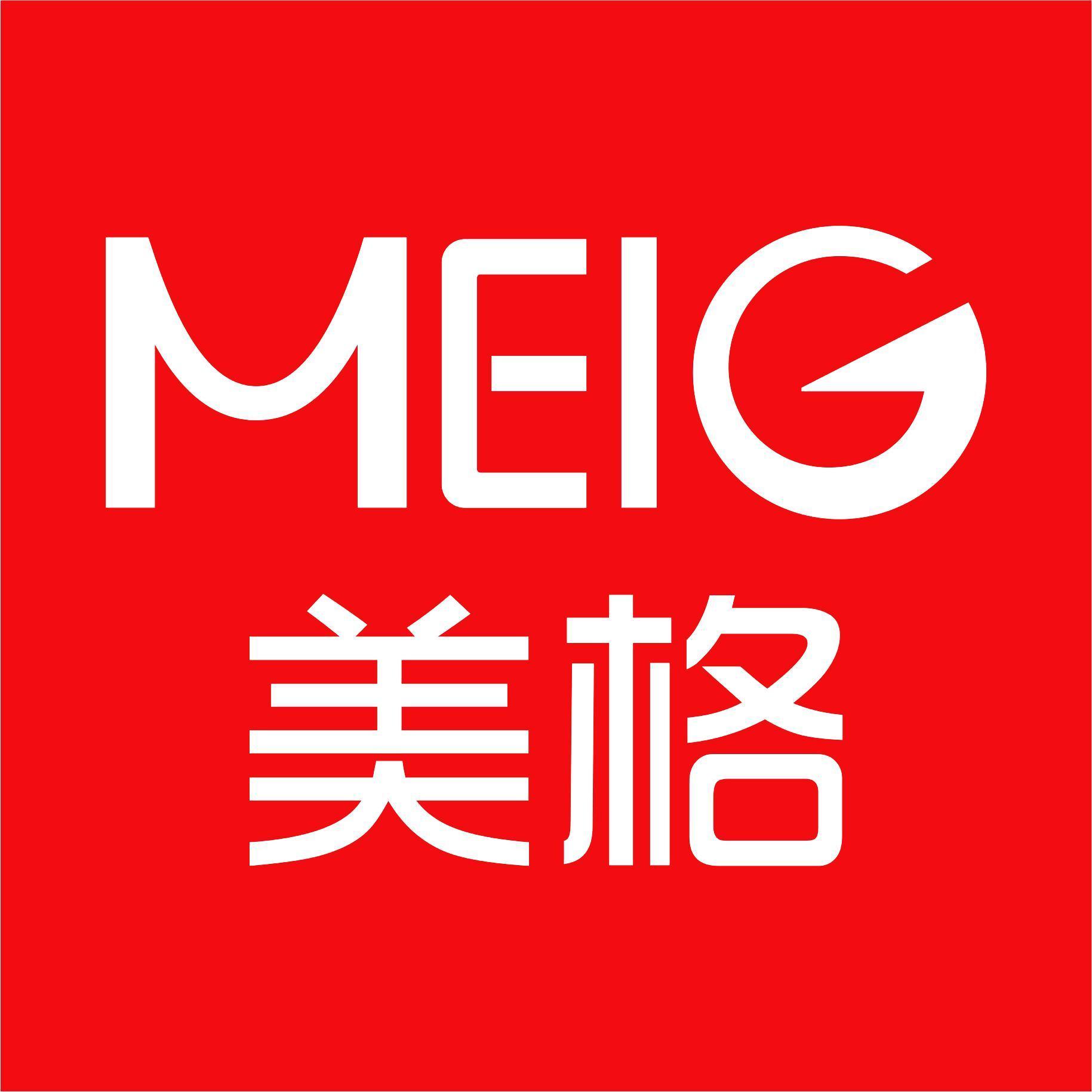 美格智能技术股份有限公司