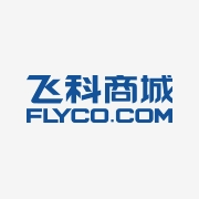 上海飞科电器有限公司