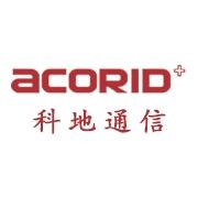 深圳市科地通信技术有限公司