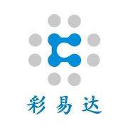 深圳市彩易达光电有限公司东莞分公司