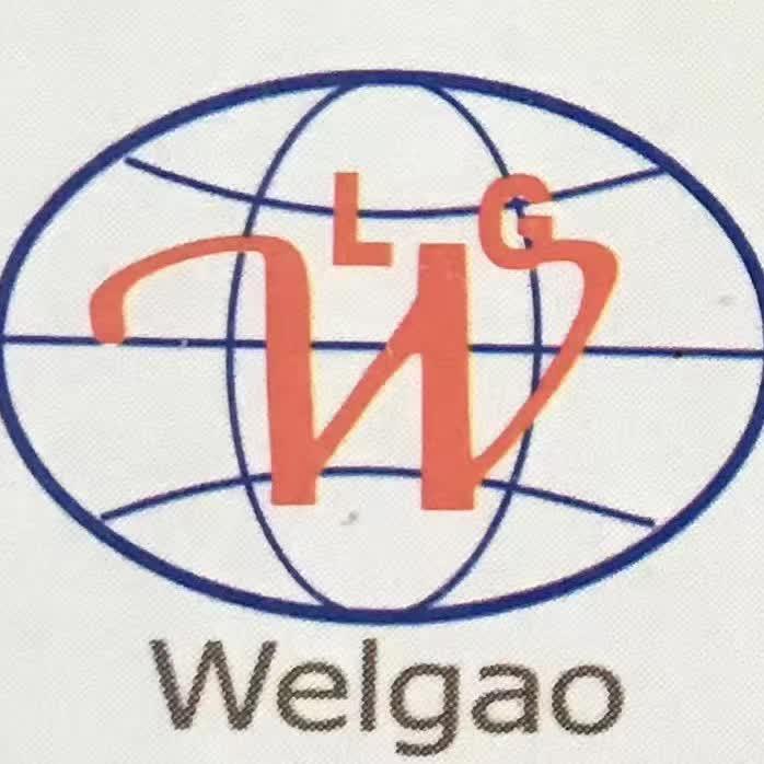 惠州威尔高电子有限公司