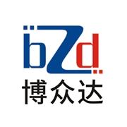 深圳市博众达科技有限公司