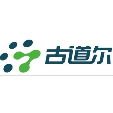 古道尔工程塑胶(深圳)有限公司