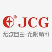 深圳市乙辰科技股份有限公司