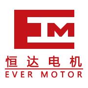 东莞恒达电机制造有限公司