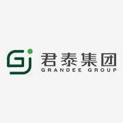 广东君泰投资集团有限公司