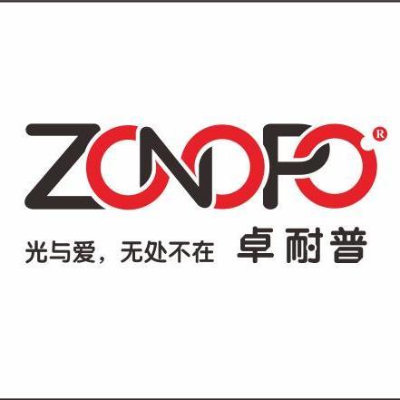 广东卓耐普模组技术有限公司