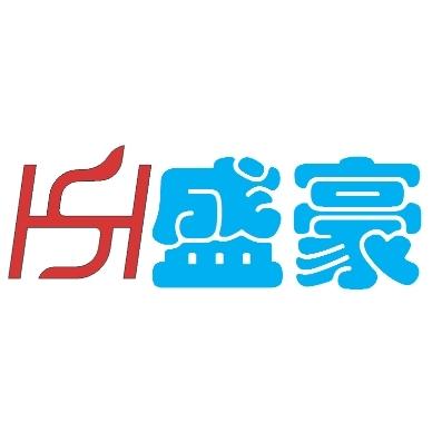 深圳市盛豪塑胶五金制品有限公司