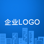 广东彩格科技有限公司