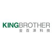 惠州市金百澤電路科技有限公司