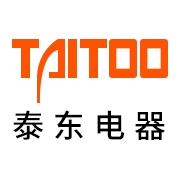 东莞市泰东电器有限公司
