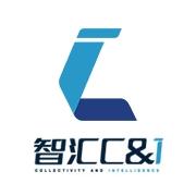 东莞市智汇五金有限公司