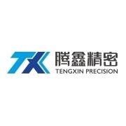 深圳市腾鑫精密胶粘制品有限公司