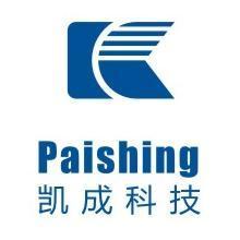 東莞市凱成環保科技有限公司