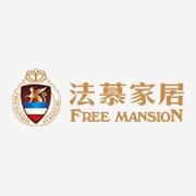 东莞市新千代家具有限公司