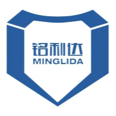 广东铭利达科技有限公司