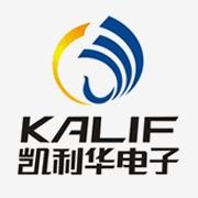 深圳市凱利華電子有限公司
