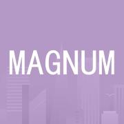 密林香港有限公司