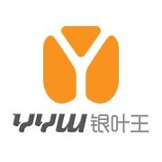 深圳市银叶王科技有限公司