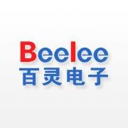 东莞市百灵电子有限公司