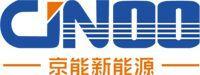 东莞京能新能源科技有限公司