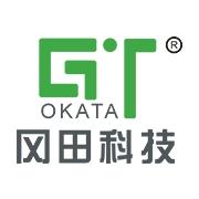广东冈田智能科技有限公司