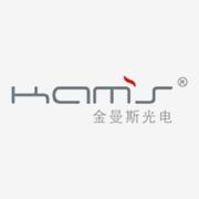 深圳市金曼斯光电科技有限公司