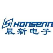 东莞市晨新电子科技有限公司