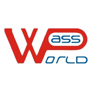 东莞市全通电子有限公司
