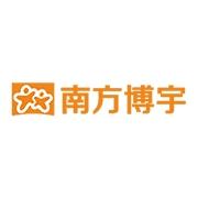 东莞市博宇职业培训学校