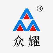 东莞市众耀自动化设备有限公司