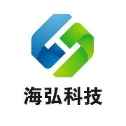 惠州海弘科技有限公司