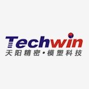 惠州天阳精密部品股份有限公司