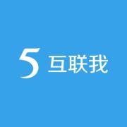 广东一一五科技有限公司