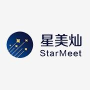 广东星美灿照明科技股份有限公司