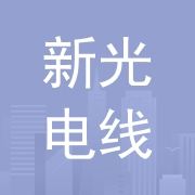 东莞新光电线有限公司