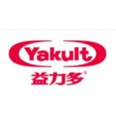 广州益力多乳品有限公司