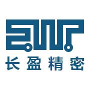 广东长盈精密技术有限公司