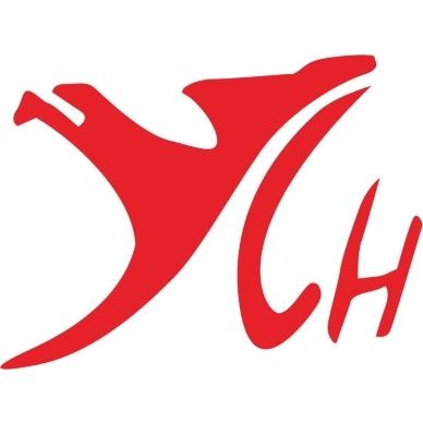 深圳市盈靈和光電科技有限公司